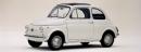 Motobambino Classic Fiat 500 Parts Amp Spares Panels